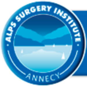 cropped-logo_alps-surgery-institute.png