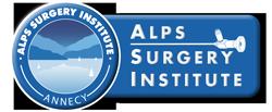 logo_alps-surgery-institute_250px
