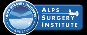 logo_alps-surgery-institute_350px
