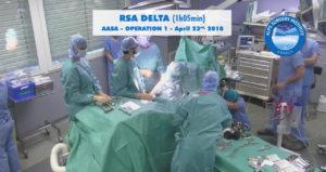 scrsht_OP1_AASA_2018-04-23_Alps-Surgery-Institute