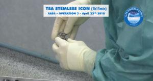 scrsht_OP3_AASA_2018-04-23_Alps-Surgery-Institute