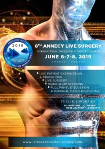 1st_announcement_annecy_live_surgery2019