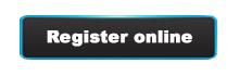 bt_register_online
