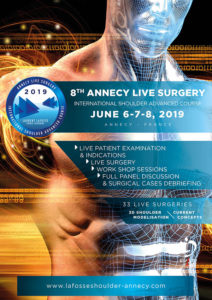 register_annecy_live_surgery2019