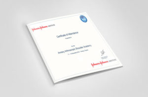 Mockup_attendance_certificate_AASA