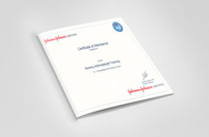 Mockup_attendance_certificate_ALT