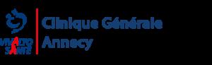 CGA_logo_VS_clear_bgd