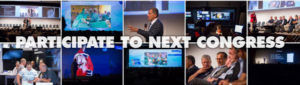 participate_to_the_next_congress_ASI2019