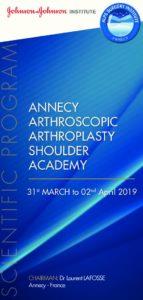 ASI_AASA_Course_march31-april2_2019