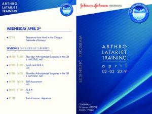 ASI_ALT_Course_April2-3_2019