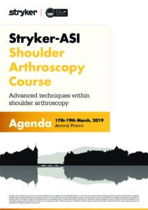 ASI_STRYKER_Course_March17-19_2019