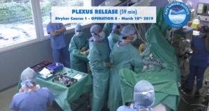 scrsht_OP5_STRYKER1_course_2019-03-18_Alps-Surgery-Institute