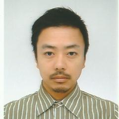Yoshikazu.jpg