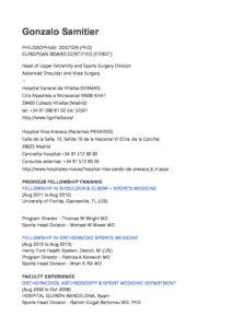 gonzalo-samitier-1.pdf